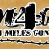 4MG News